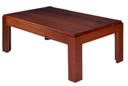 M.V. Coffee Table