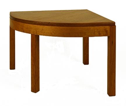 larry hepler furnituremaker - tables 4